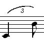 triolet-irregulier-avec-phrase