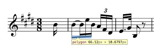ligature-svg