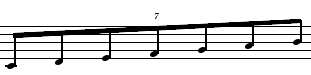 septolet