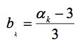 formule-angle-valeur