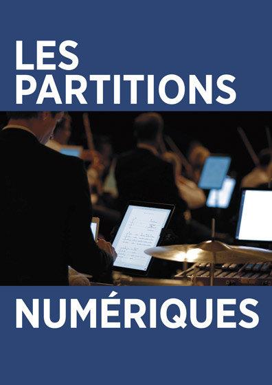dossier-partitions-numeriques